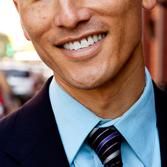 Mr.二郎